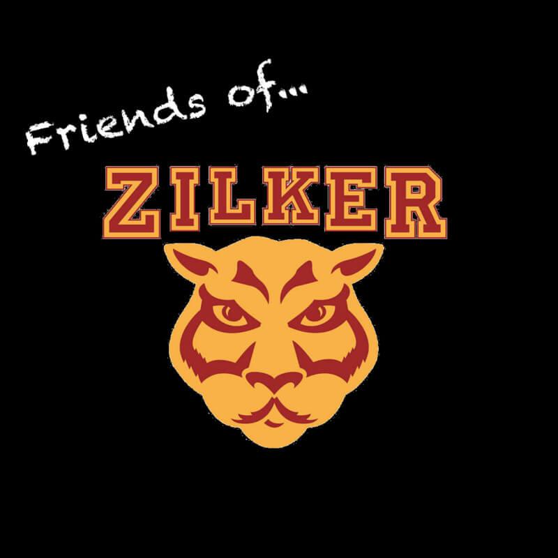 Friends of Zilker