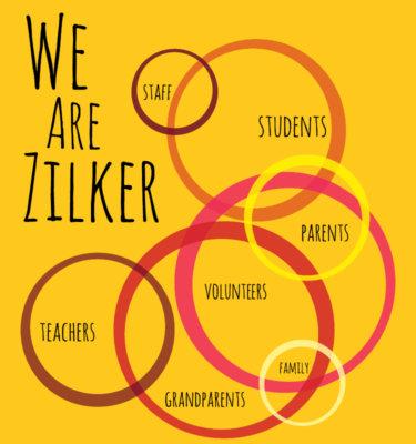 Zilker Fund Donation