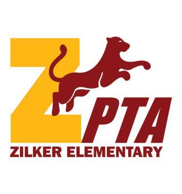 PTA Faculty Member